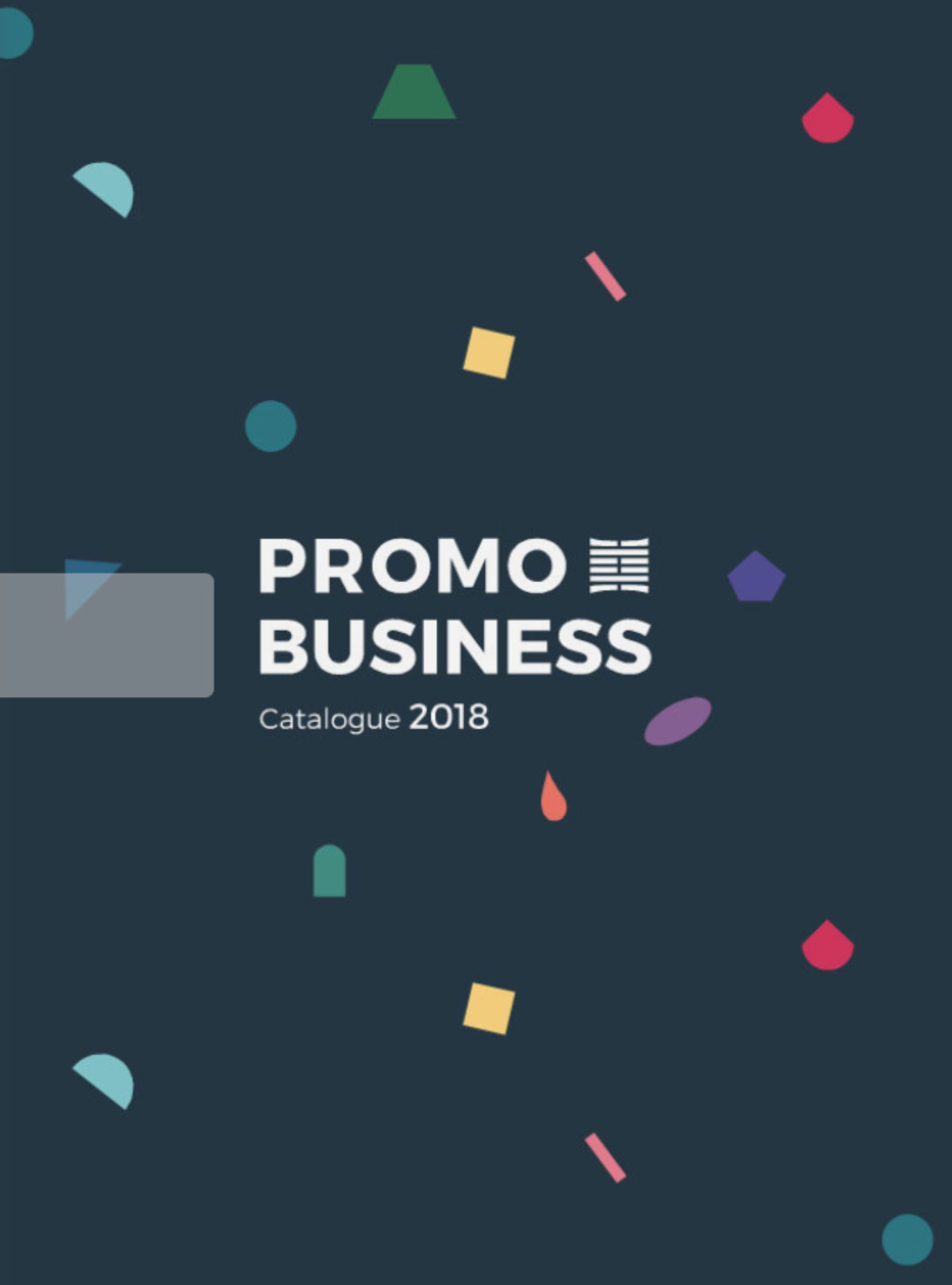 cover_promobusiness_2019