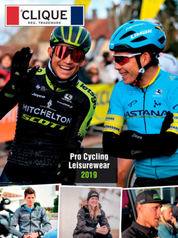 procycling_cover